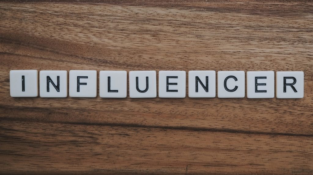 influencer, influencer marketing, influencer marketing platform