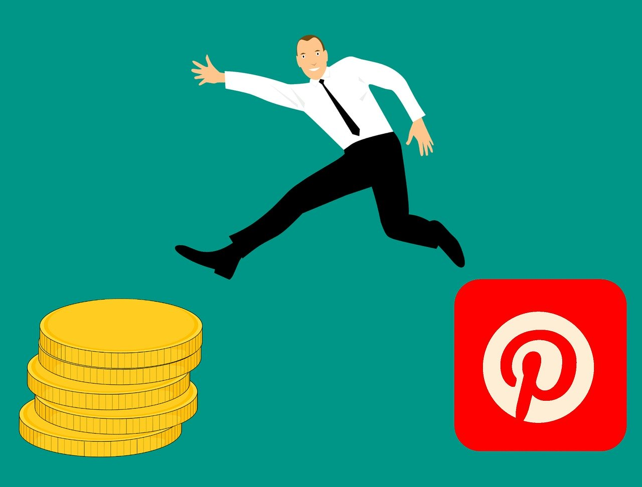 pinterest, marketing, affiliates
